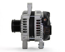 Toyota Corolla Ascent ZRE152R 1.8L Petrol Alternator 2007,2008,2009 2010,2011