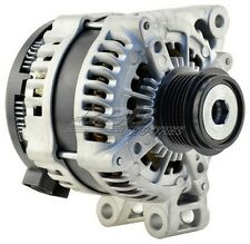 ALTERNATOR(11252)FITS BUICK ENCLAVE,CHEVY TRAVERSE,GMC ACADIA,SATURN OUTLOOK V6