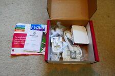 Raspberry Pi Official Starter kit Pi3 Model B New unused