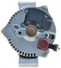 Remanufactured Alternator 8519A Carquest(j0)