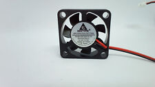 DC Brushless 30MM 30x30x7mm Mini Cooling Fan  5V 2Pin Cool
