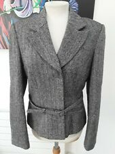 EAST Grey Jacket Sz 14