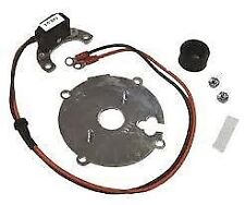 new Marine Electronic Conversion Kit - 4 Cyl GM Ignition Replaces Sierra 18-5297