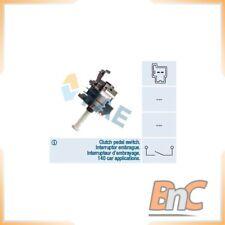 CLUTCH CONTROL CRUISE CONTROL SWITCH FORD VOLVO FAE OEM 3M5T11A152AB 24856 HD
