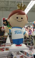 Freddy Funko 36 inch Statue Funko