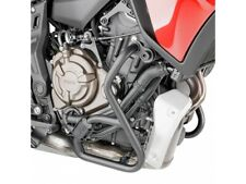 TN2148 - Givi Paramotore specifico nero Yamaha Tracer 700 (2020)