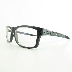 Oakley Currency Full Rim I690 Used Eyeglasses Frames