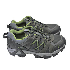 AHNU Moraga Twilight Mesh Mens Hiking Shoe Size 7 AUTHENTIC