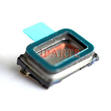 Earpiece Speaker Replacement Parts for Apple iPhone 4 4G 4S