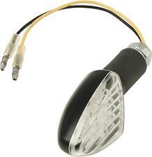 Triángulo de LED indicadores de Moto Gear Gremlin