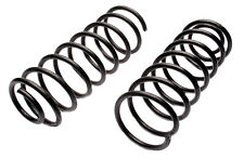 Coil Spring Set Front ACDelco Pro 45H1034