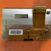 NEW TomTom GO 300 500 700 GPS LCD Screen+Digitizer NL2432HC22-25E touchscreen