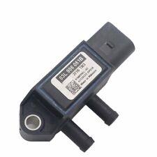 Capteur pression VW JETTA AUDI A4 A6 Q5 TT 2.0 TDI  03L906051B