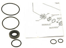 Power Steering Pump Seal Kit fits 1992-2009 Mercury Grand Marquis Sable Mystique