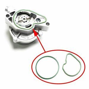 Vacuum pump repair kit GM Opel 2.0T 12632504, 1206025
