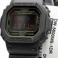 Casio Braceletband Dw 6700 | Achetez sur eBay  60OGA