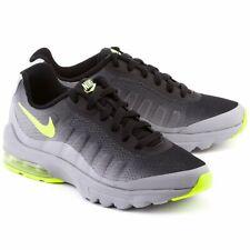 Nike Kinder Jungen Schuhe Air Max Invigor Big Kids 749572-002 Neu Gr.36,5