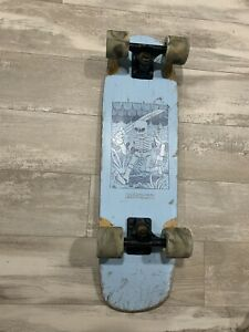 "Landyachtz Skateboard Adventure 28"""