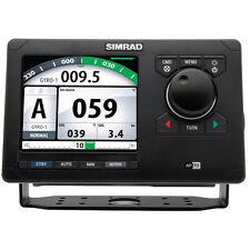 Simrad AP70 Autopilot Controller