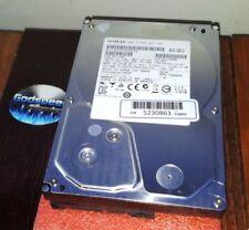 HP Pavilion Elite HPE H8-1210t - 1TB Hard Drive - Windows 7 Professional 64-Bit