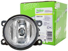 1x Authentic Valeo 088358 Left / Right side Fog Lamp For Ford Lincoln Belgium
