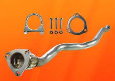 VORDERROHR AUDI A4 B8 A5 8T3 Q5 8R 2.0 TDI 88 125kW + quattro 8K0254350S Bj.08-