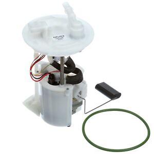 Fuel Pump Module Assy Delphi FG1200