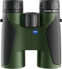 ZEISS Terra ED 8x42 grün