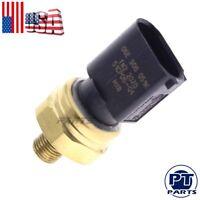 OEM Low Fuel Pressure Sensor for AUDI A4 B7 CABRIOLET 3.2 06E906051