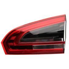 Ford s-max-vm partie 1747110 intérieur droit côté conducteur os feu arrière lampe