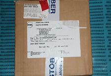 Stober K102WG0250MT10F Servofit Precision Geared 25.2:1, 044-845-40624 New