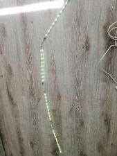 LED Kette