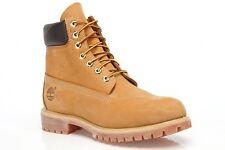 Timberland Herren Schuh STIEFEL 6in Premium 10061 43
