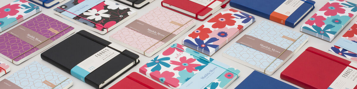 Tangible Stationery Co. Ltd