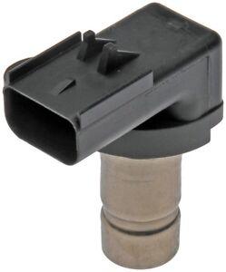 Crank Position Sensor Dorman (OE Solutions) 917-790