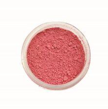 Utensilios de repostería PME color principal rosa
