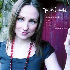 Julie Fowlis - Cuilidh [New CD]