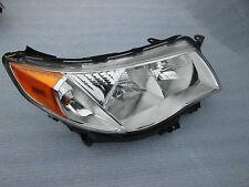 Subaru Forester Headlight Front Headlamp 2009 2010 2011 2012 OEM Passenger