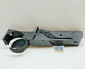 Becherhalter Getränkehalter 4S7113564A Ford Mondeo III