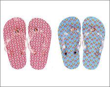 Scarpe Infradito per bambine dai 2 ai 16 anni