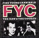 Fine Young Cannibals Raw & the cooked (1988, US) [CD]