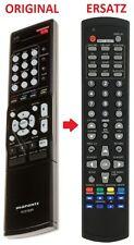 Ersatz Fernbedienung passend für Marantz RC018SR | 30701009800AM | NR1403