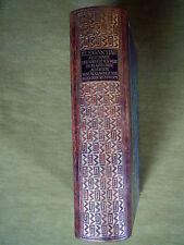 """""""Elegantiae – Geschichte der vornehmen Welt im klassischen Altertum"""" (1913)"""