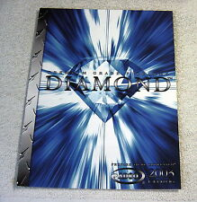 Diamond Adco 2003 gun catalog