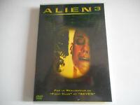 DVD - ALIEN 3 / SIGOURNEY WEAVER - SCIENCE-FICTION