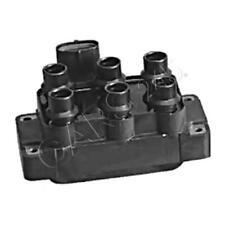 Ford COUGAR MONDEO SCORPIO WINDSTAR Ignition Coil 2.5-3
