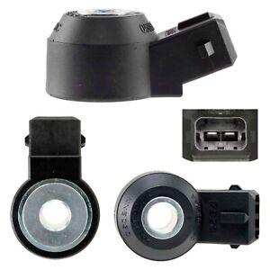 Knock Sensor  Airtex  5S2346