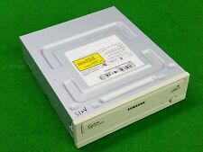 SAMSUNG CD ROM SH 152A DRIVER