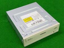 SAMSUNG CD ROM SH 152A DRIVER FREE