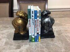Lot Of 5 Bad Kitty Nick Bruel Children's Books (B7)